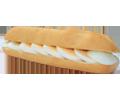 Broodje ei