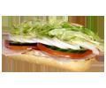 Broodje-gezond-kip-file